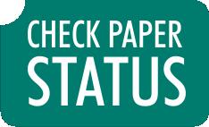 Check Paper Status