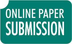 Online Paper Submission