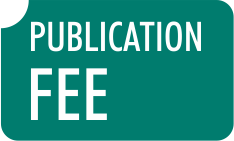Publication Fee