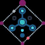 Authors Hub Icon2