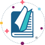 Journals Icon 3